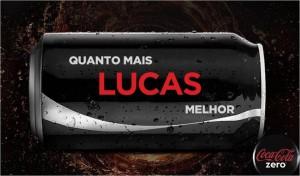coca-cola-zero-Lucas