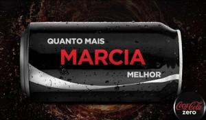 coca-cola-zero-Marcia