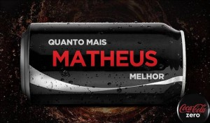 coca-cola-zero-Matheus