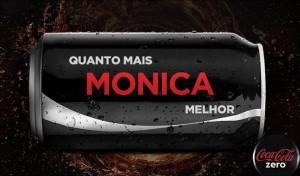 coca-cola-zero-Monica
