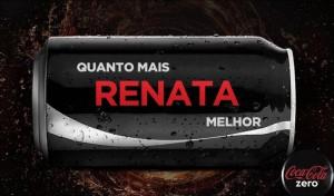 coca-cola-zero-Renata