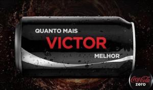 coca-cola-zero-Victor
