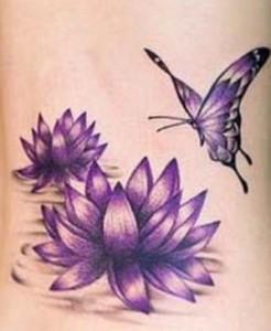 flor-de-lotus-1