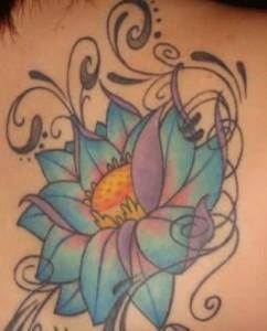 flor-de-lotus-10