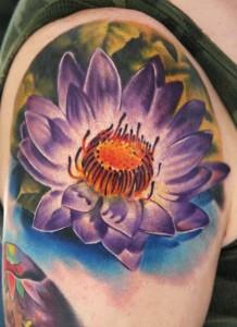flor-de-lotus-15