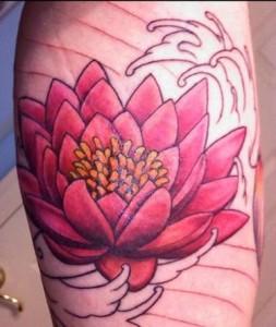 flor-de-lotus-18