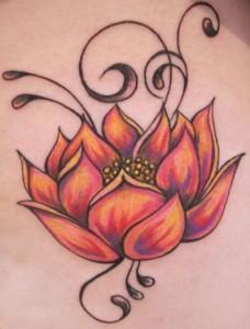 flor-de-lotus-2