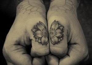 flor-de-lotus-6