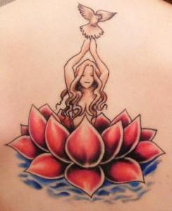 flor-de-lotus-9