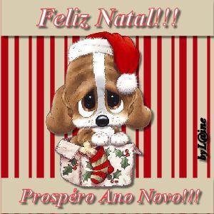 imagens-feliz-natal-para-Facebook-1