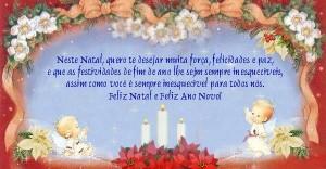 imagens-feliz-natal-para-Facebook-10