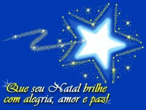 imagens-feliz-natal-para-Facebook-12
