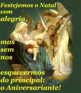 imagens-feliz-natal-para-Facebook-15
