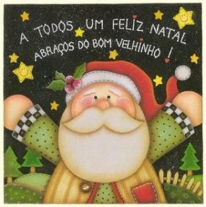 imagens-feliz-natal-para-Facebook-16