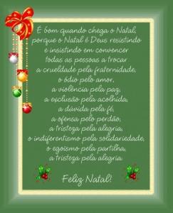 imagens-feliz-natal-para-Facebook-18