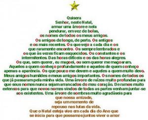 imagens-feliz-natal-para-Facebook-19
