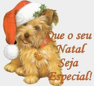 imagens-feliz-natal-para-Facebook-2