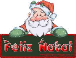 imagens-feliz-natal-para-Facebook-4