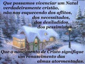 imagens-feliz-natal-para-Facebook-5