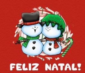imagens-feliz-natal-para-Facebook-8