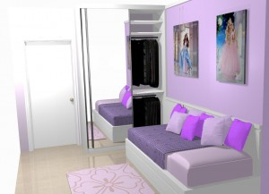 moveis-planejados-quartos-pequenos-1