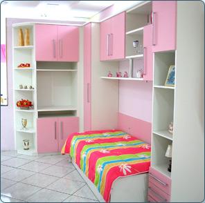moveis-planejados-quartos-pequenos-10