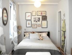 moveis-planejados-quartos-pequenos-11