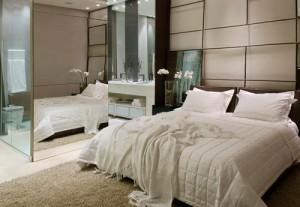 moveis-planejados-quartos-pequenos-12