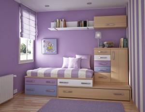 moveis-planejados-quartos-pequenos-13