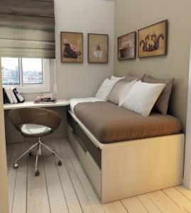 moveis-planejados-quartos-pequenos-14
