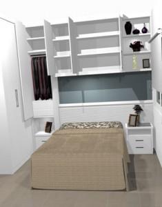 moveis-planejados-quartos-pequenos-16