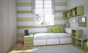 moveis-planejados-quartos-pequenos-2