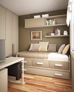 moveis-planejados-quartos-pequenos-20