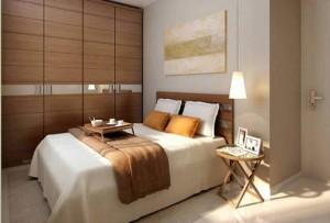 moveis-planejados-quartos-pequenos-3