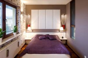 moveis-planejados-quartos-pequenos-4