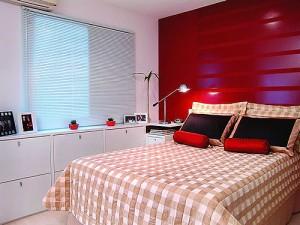 moveis-planejados-quartos-pequenos-5