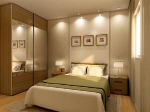 moveis-planejados-quartos-pequenos-6