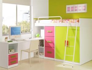 moveis-planejados-quartos-pequenos-7