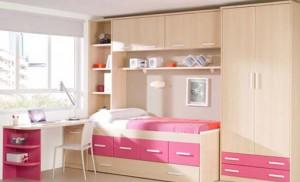 moveis-planejados-quartos-pequenos-8
