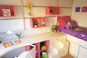 moveis-planejados-quartos-pequenos-9