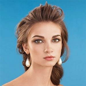 penteado-madrinha-casamento-1