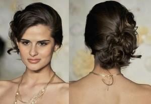penteado-madrinha-casamento-12