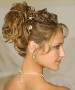 penteado-madrinha-casamento-13