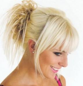 penteado-madrinha-casamento-2