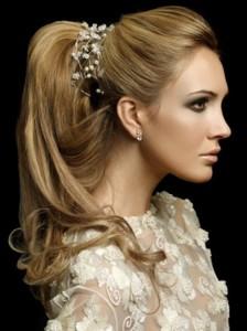 penteado-madrinha-casamento-3