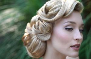 penteado-madrinha-casamento-7