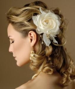 penteado-madrinha-casamento-8