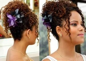 penteados-cabelos-cacheados-11