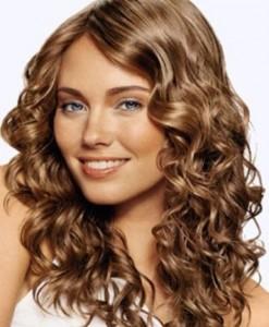 penteados-cabelos-cacheados-2
