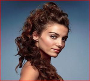penteados-cabelos-cacheados-4